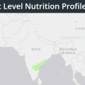 POSHAN presents 640 District Nutrition Profiles
