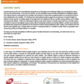 Abstract Digest on Maternal and Child Nutrition Research – Issue 2