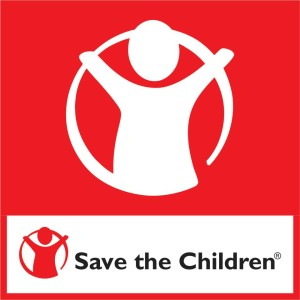 save-the-children-india-logo