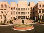 AP Shinde Hall