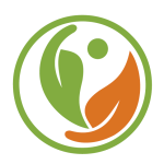 POSHAN logo