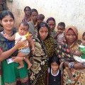 Delivering for Nutrition in Odisha: Insights from a study on the state of Essential Nutrition Interventions