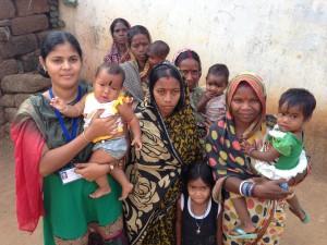 Photo Credit: Neha Kohli, IFPRI