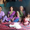 Delivering for Nutrition in Madhya Pradesh: Insights from a Study on the State of Essential Nutrition Interventions
