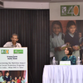 How Do We Harness the Nutrition Potential of Social Protection Programs in India?