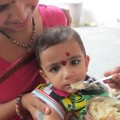 New Set of Implementation Notes on Improving Complementary Feeding in India