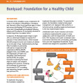 Buniyaad: Foundation for a Healthy Child