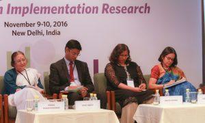 IR conference_Nov 9_Session II&III