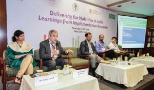 IR conference_Nov 10_Session 5