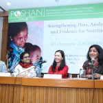 Strengthening Data, Analytics and Evidence for Nutrition: An Overview of POSHAN-II