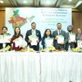 Launch of state- and district-wise nutrition data: An unparalleled opportunity for localized action