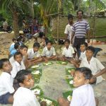 Deploying the Power of Social Protection to Improve Nutrition: What Will It Take?