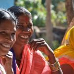 In the fight against malnutrition, empower women's groups first