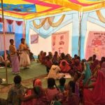 Self-help groups aid communication, empowerment in India